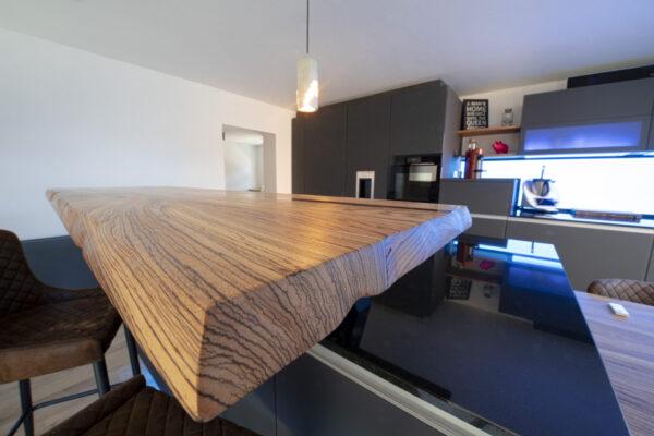 Massiv Holz