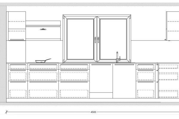 Adilovic Küche__Perspektive