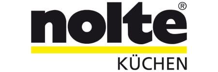 logo_nolte_web