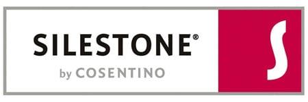 logo_silestone